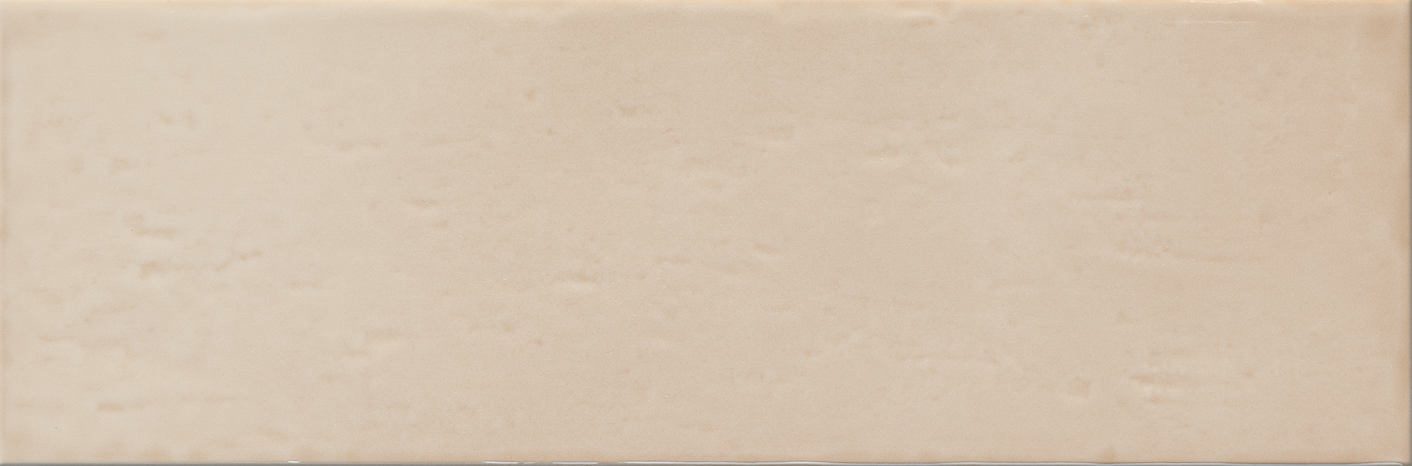 Aura sp au aura shell glossy 412 f01