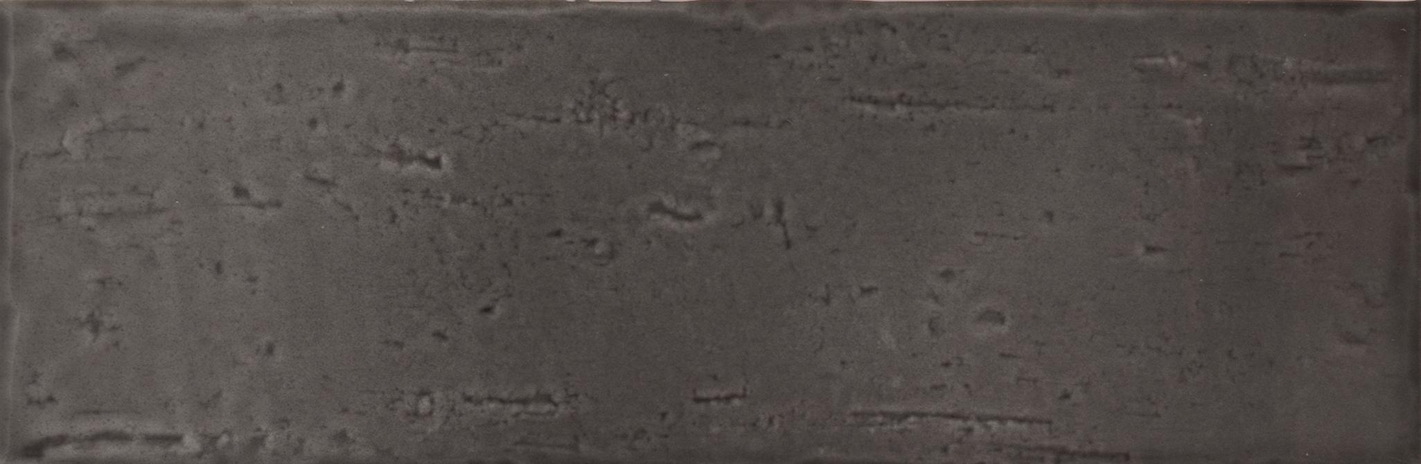 Aura sp au aura slate glossy 412 f01