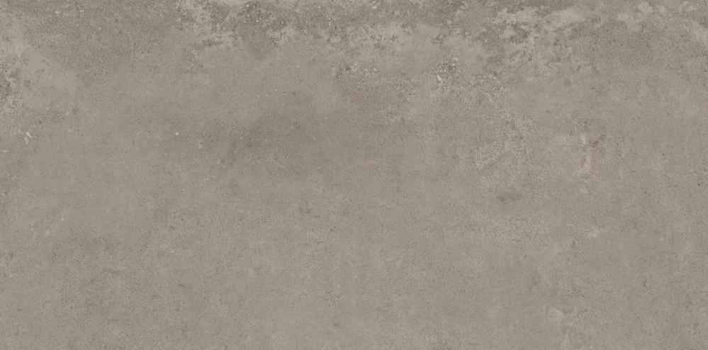 ConKreto grey