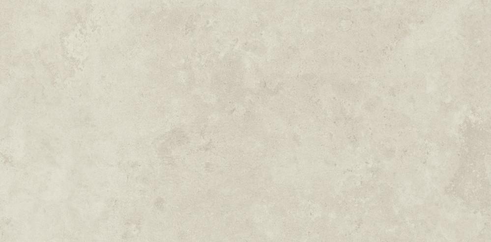 ConKreto white