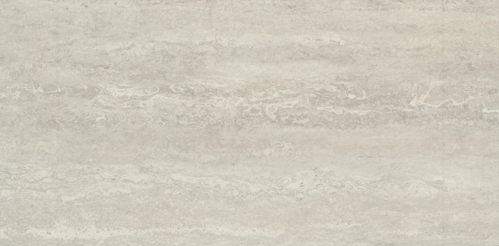 Dinamico white