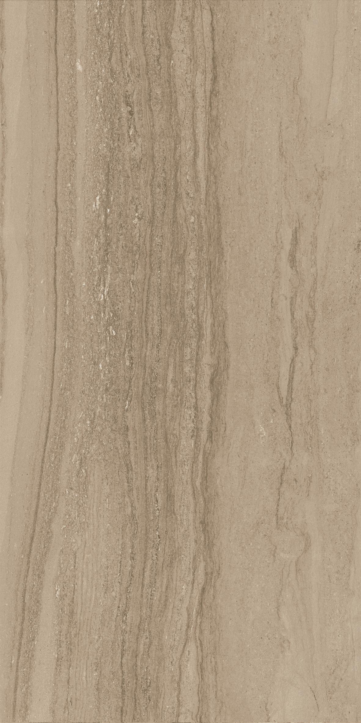 Highland sp hl beige 1836 f12 USG1836200