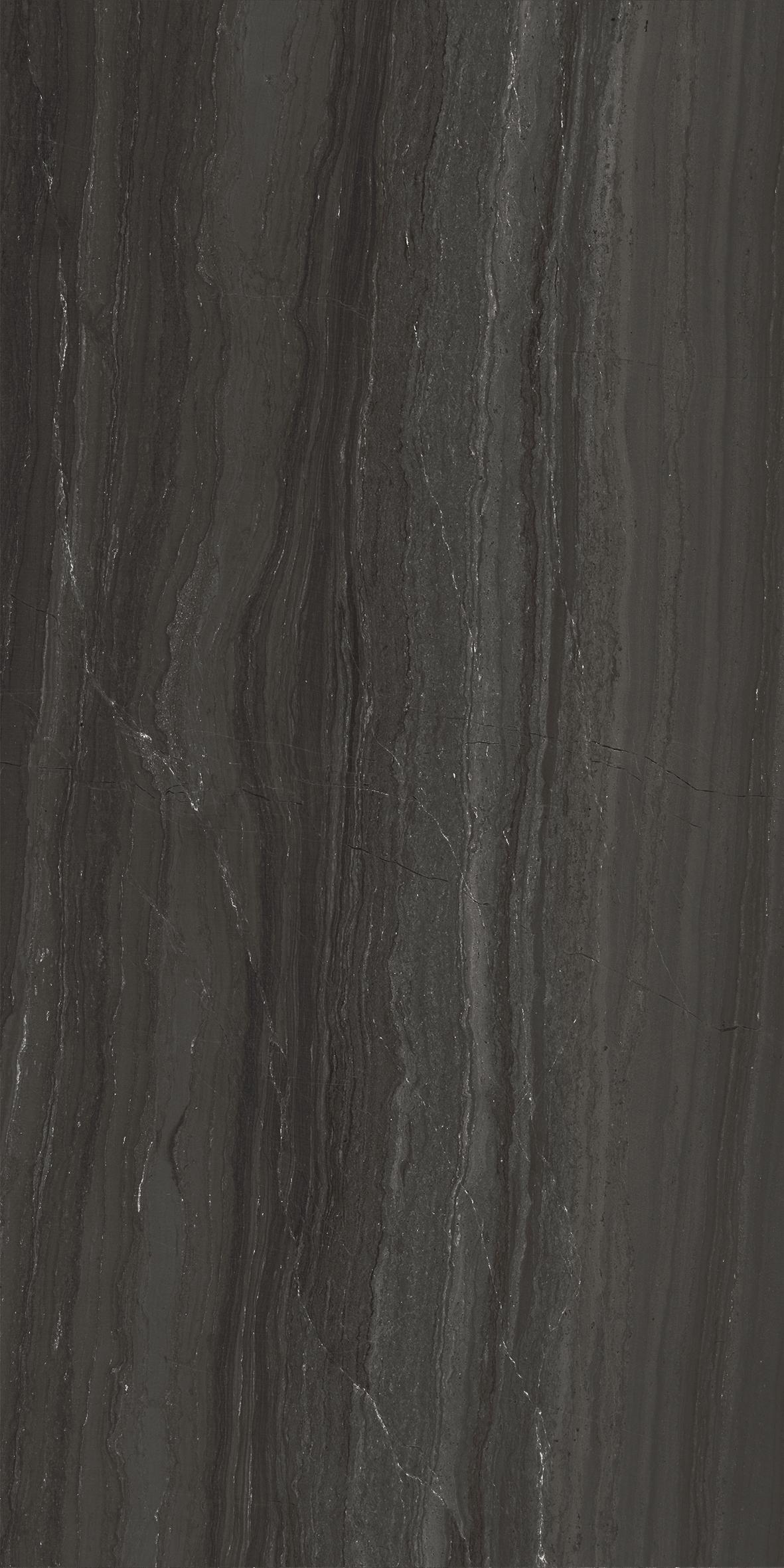 Highland sp hl black 1836 f12 USG1836201