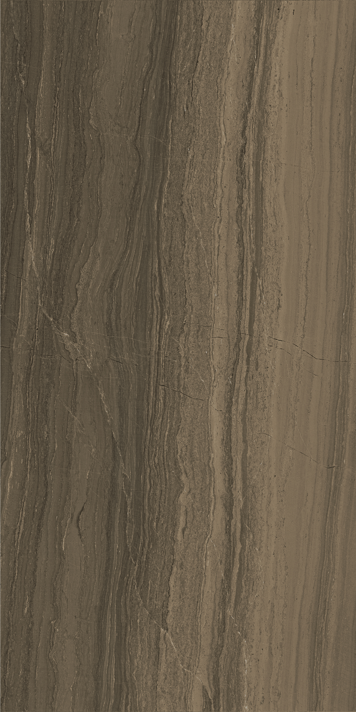 Highland sp hl cocoa 1836 f12 USG1836202