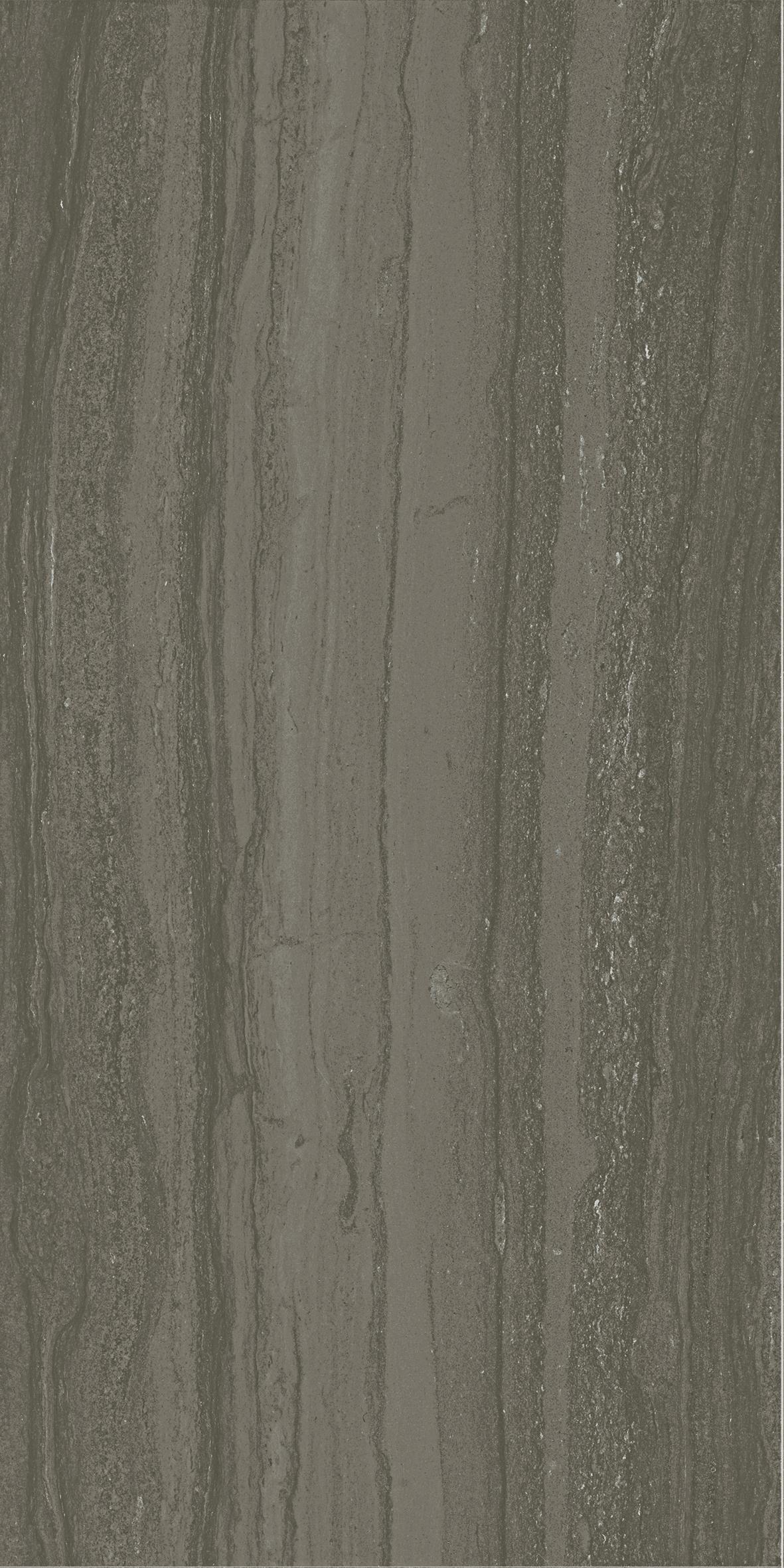 Highland sp hl dark greige 1836 f11 USG1836203
