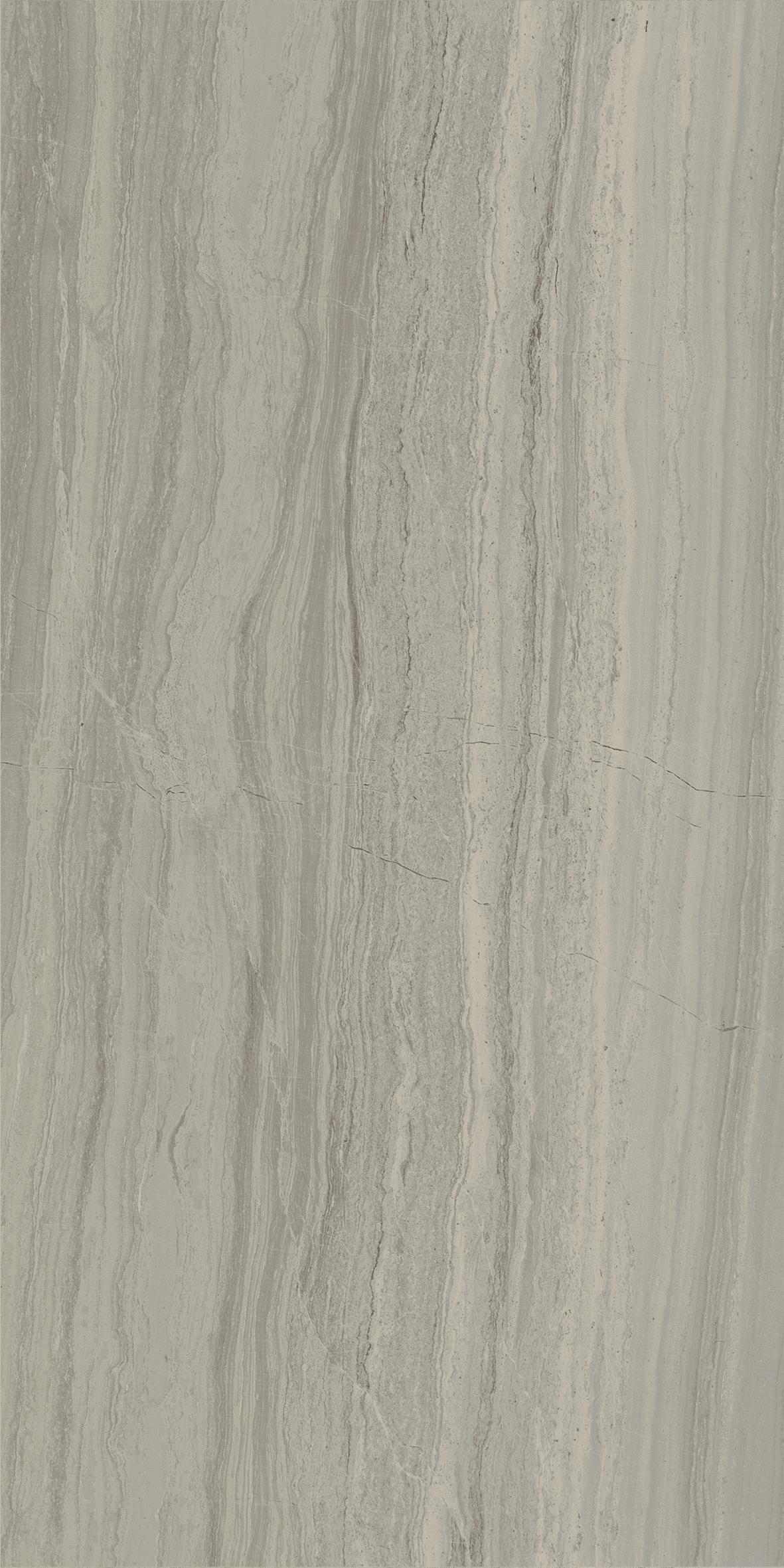 Highland sp hl greige 1836 f12 USG1836204