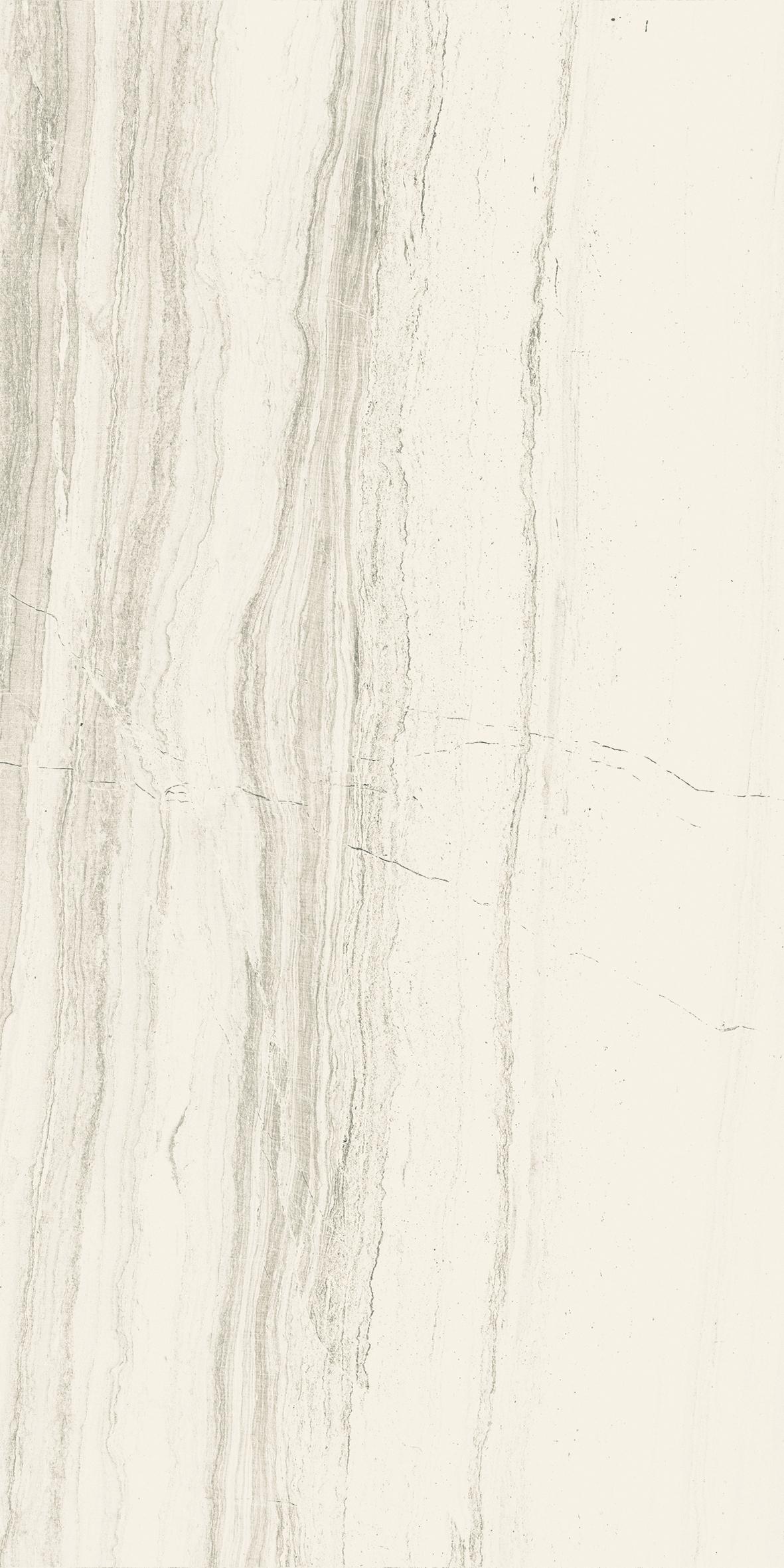 Highland sp hl white 1836 f12 USG1836205