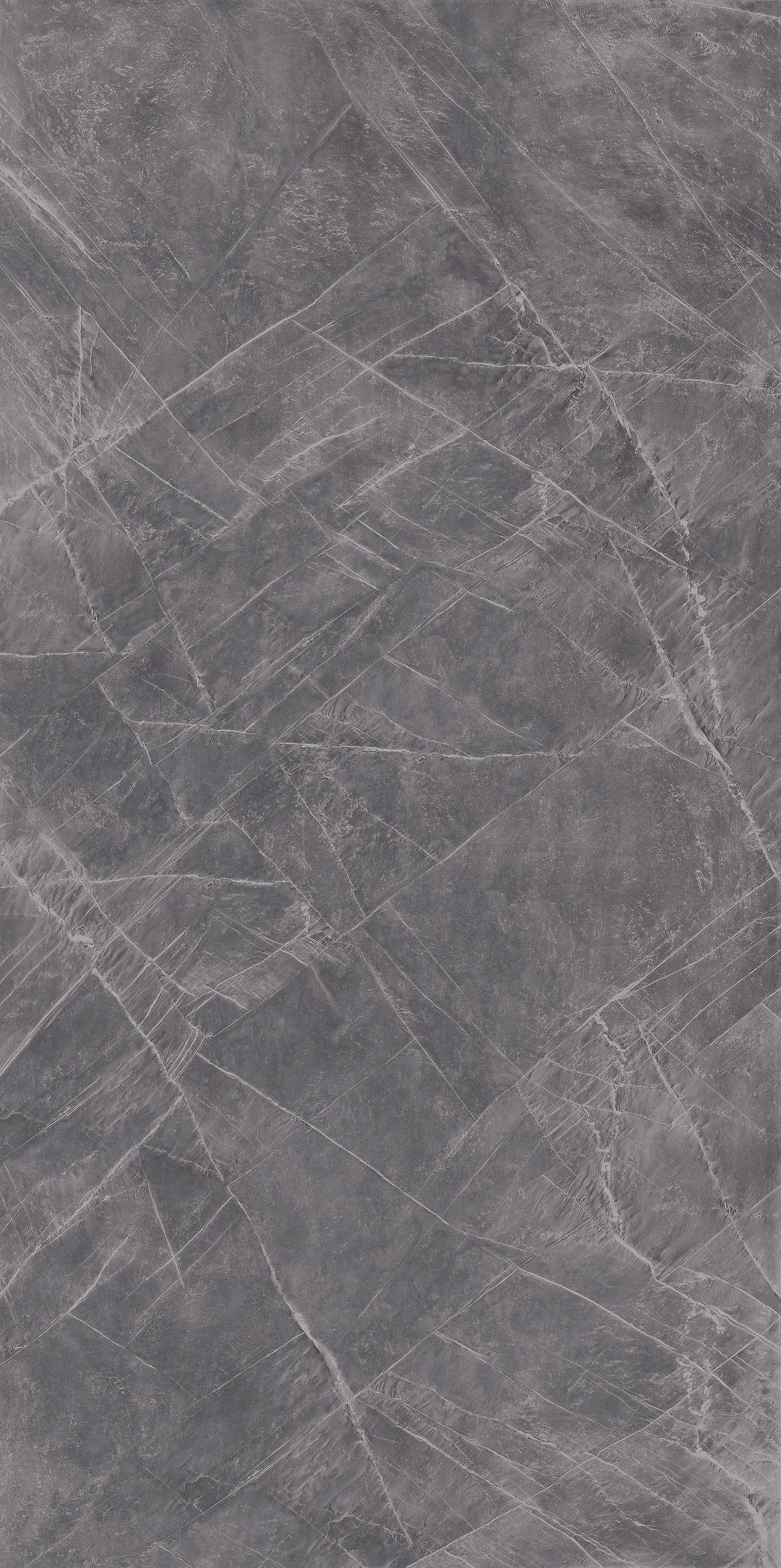 Imperial Stone Chia F01 150X300 V2
