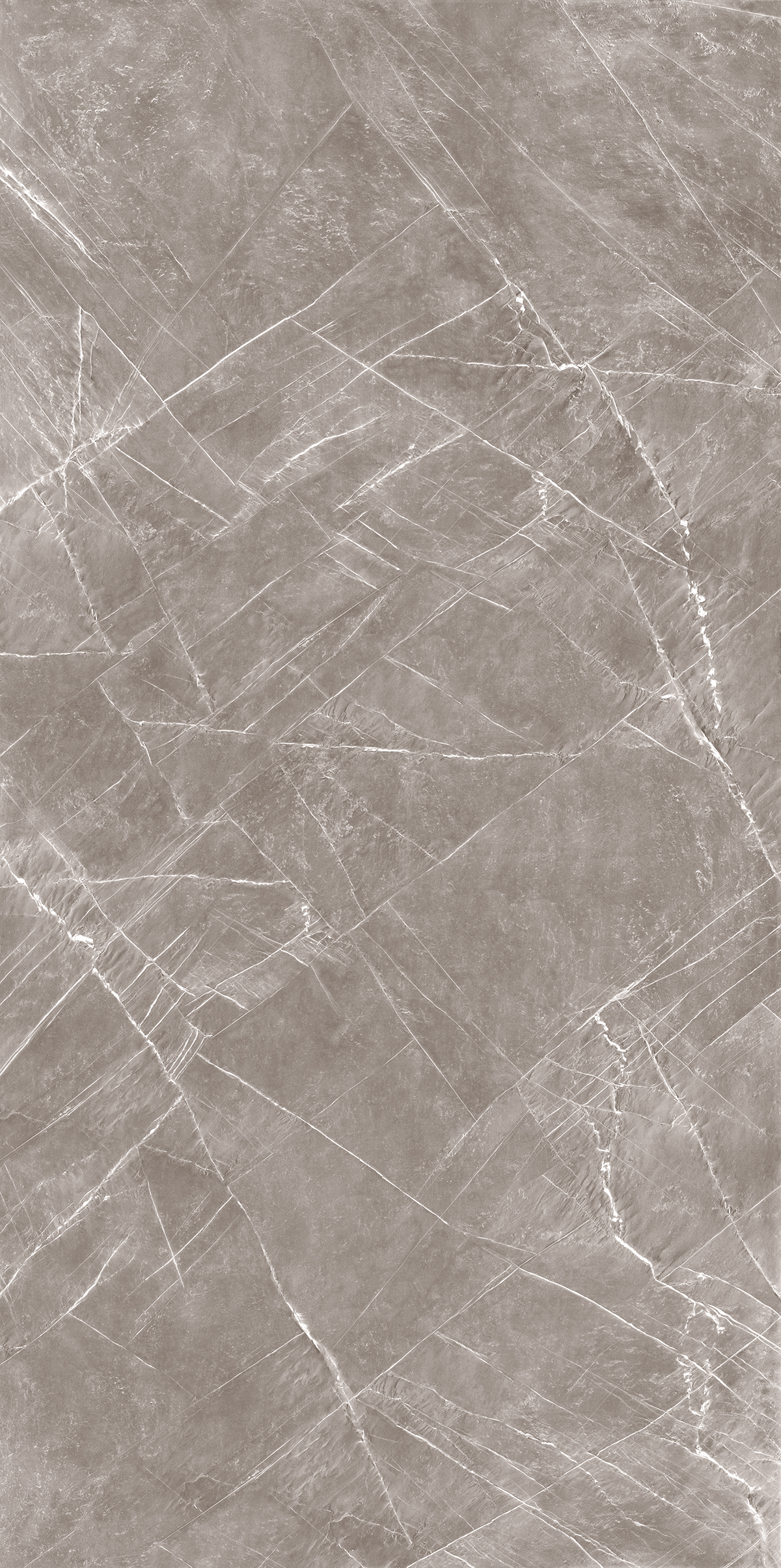 Imperial Stone Ginger F01 150X300