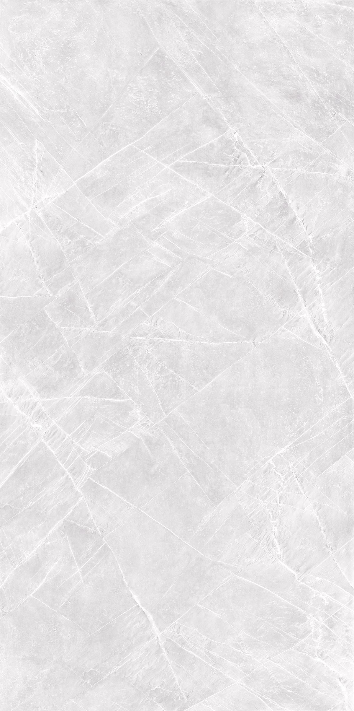 Imperial Stone Sugar Crystal F01 150X300