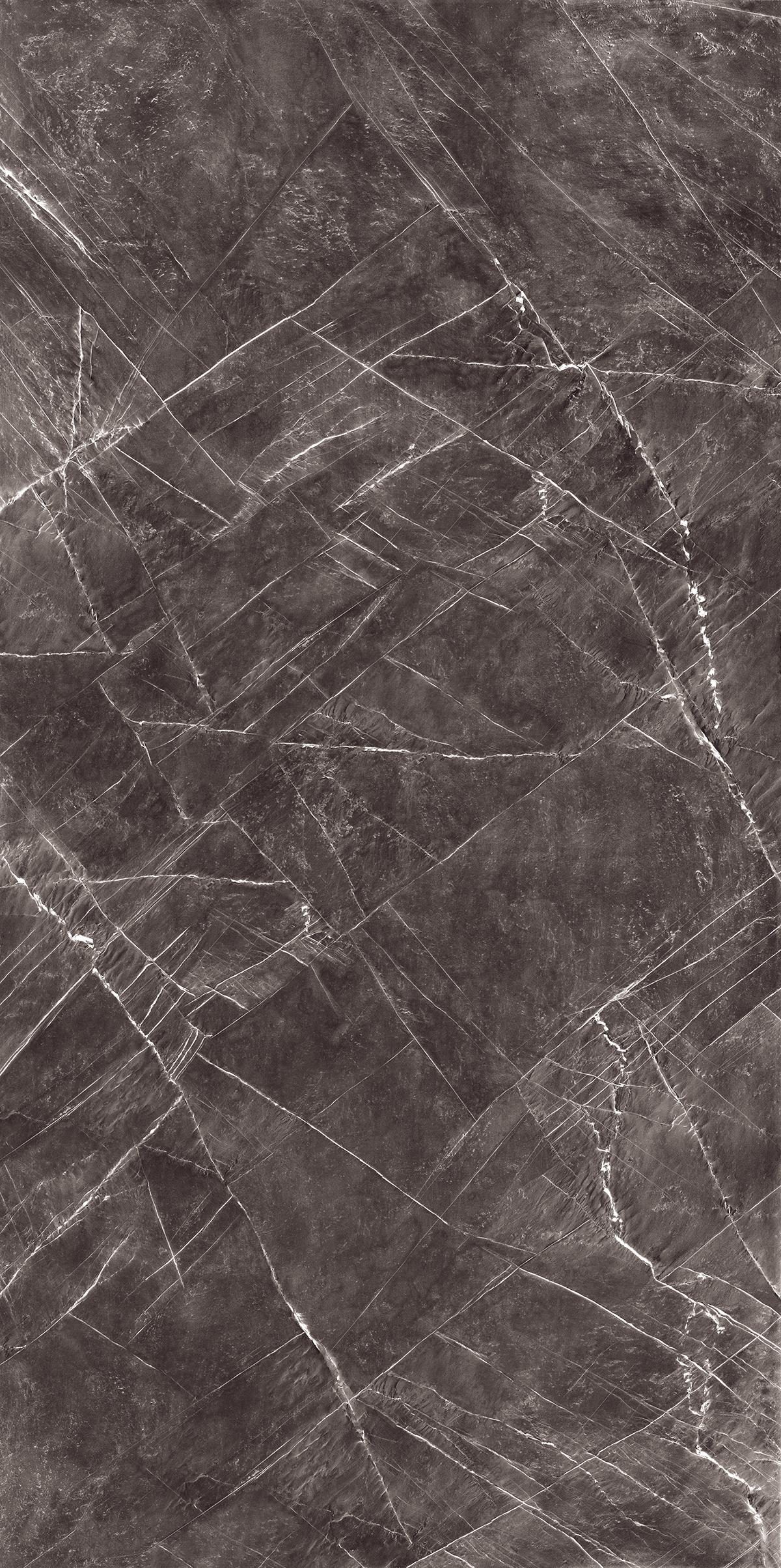 Imperial Stone Truffle Chocolate F01 150X300