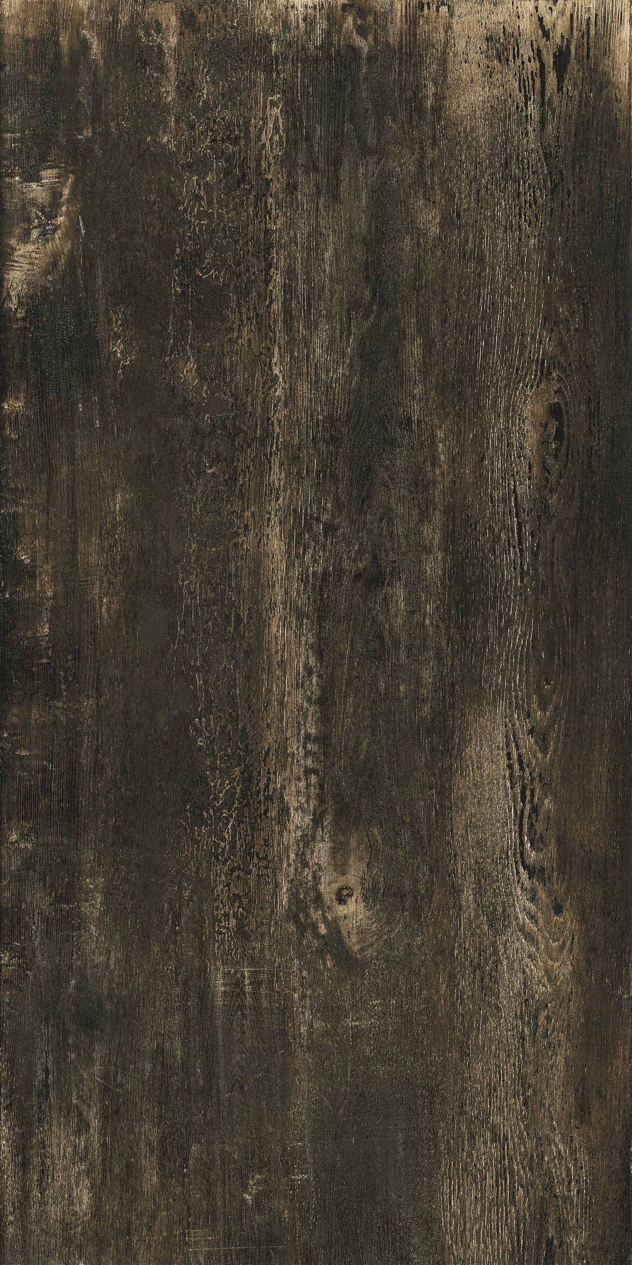 Infinite Wood sp iw aged mahogany nat 4812 f1 USG1248218