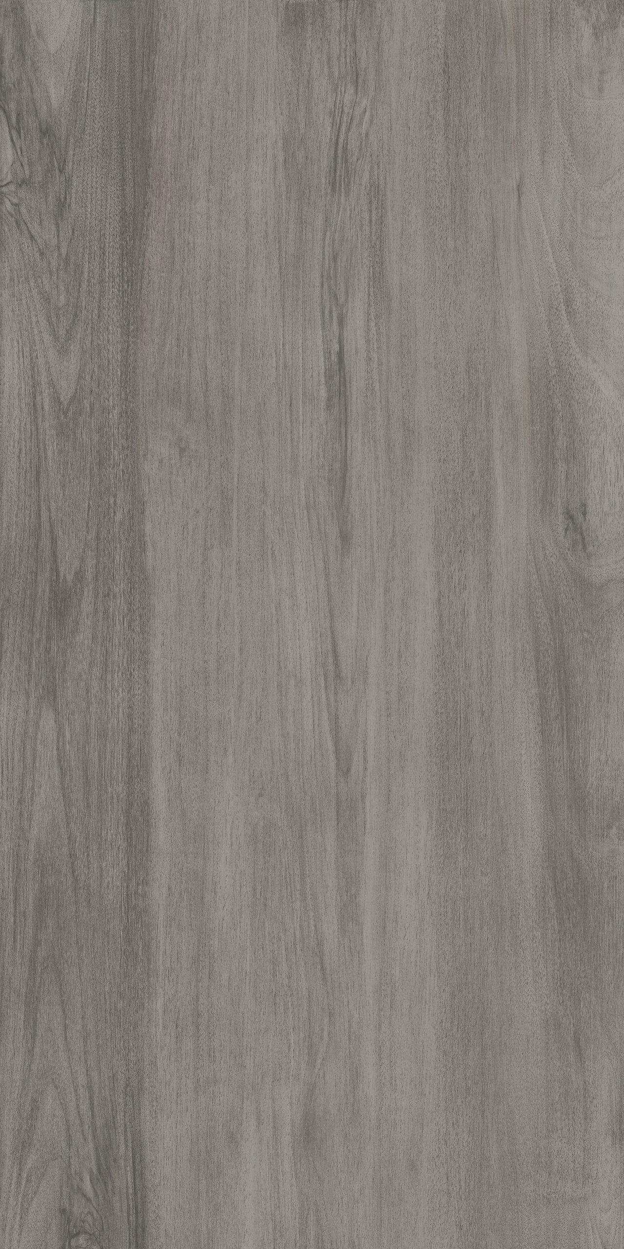Infinite Wood sp iw english oak nat 4812 f1 USG1248219