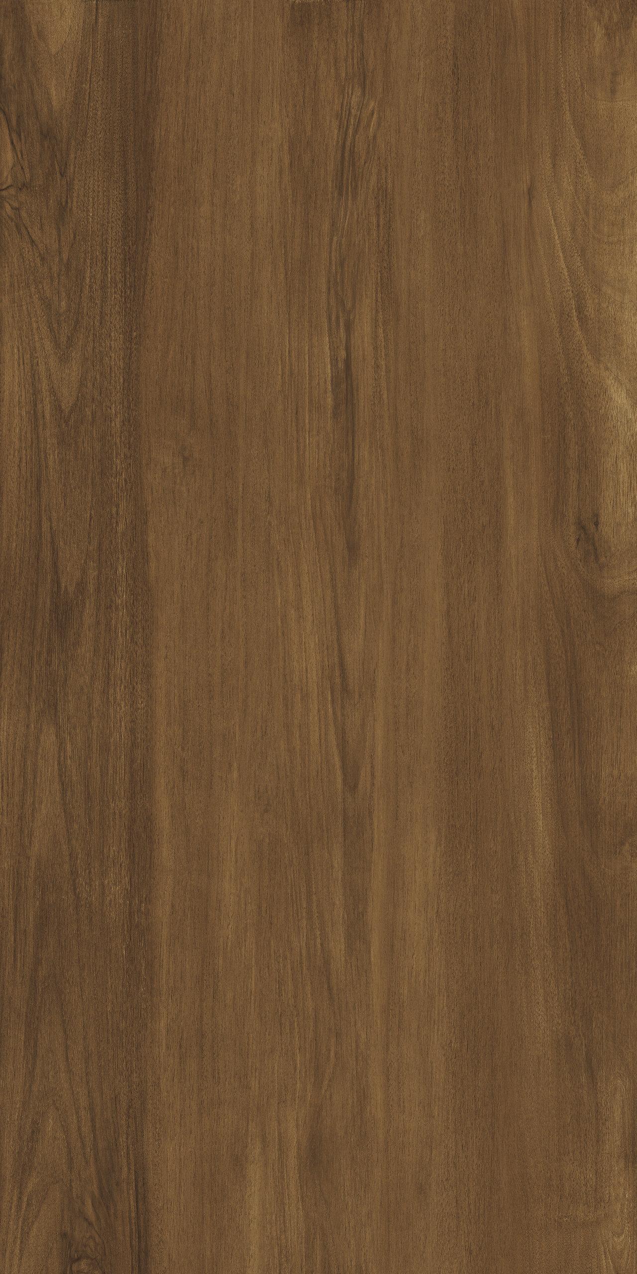 Infinite Wood sp iw spice nat 4812 f1 USG1248220