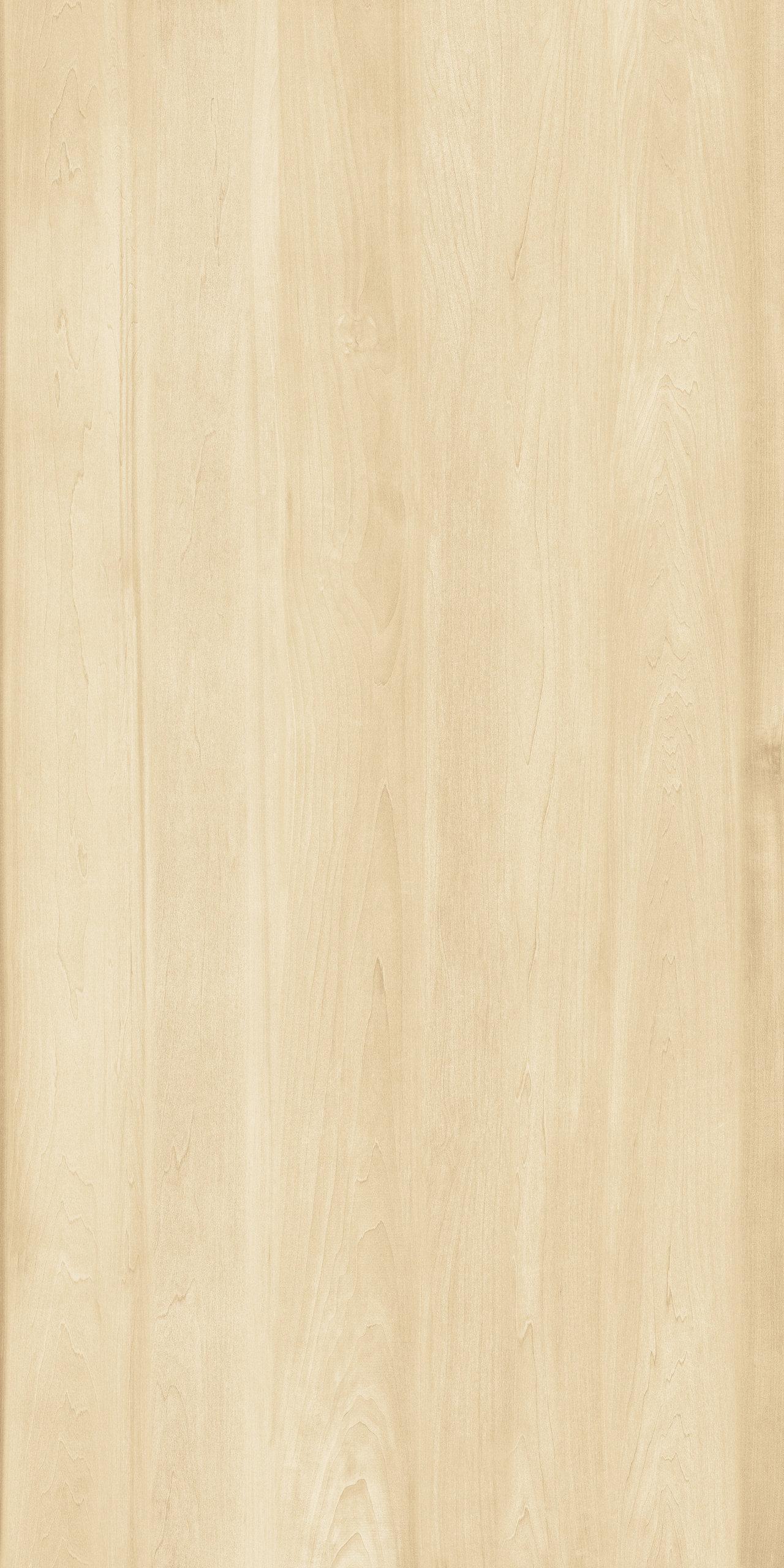 Infinite Wood sp iw wicker nat 4812 f1 USG1248221