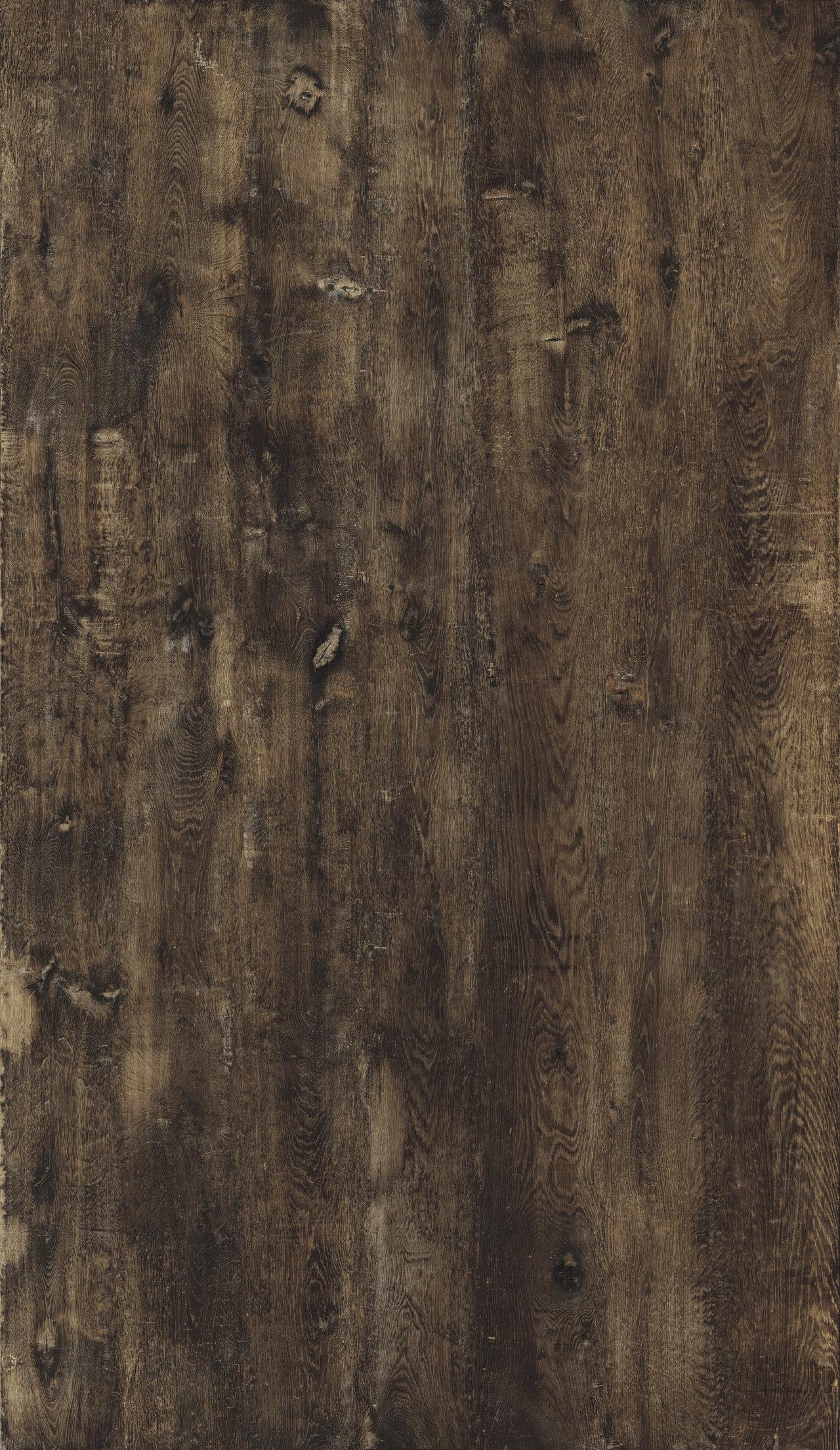 Lochwood sp lw cedar nat 1248 f1 USG1248214