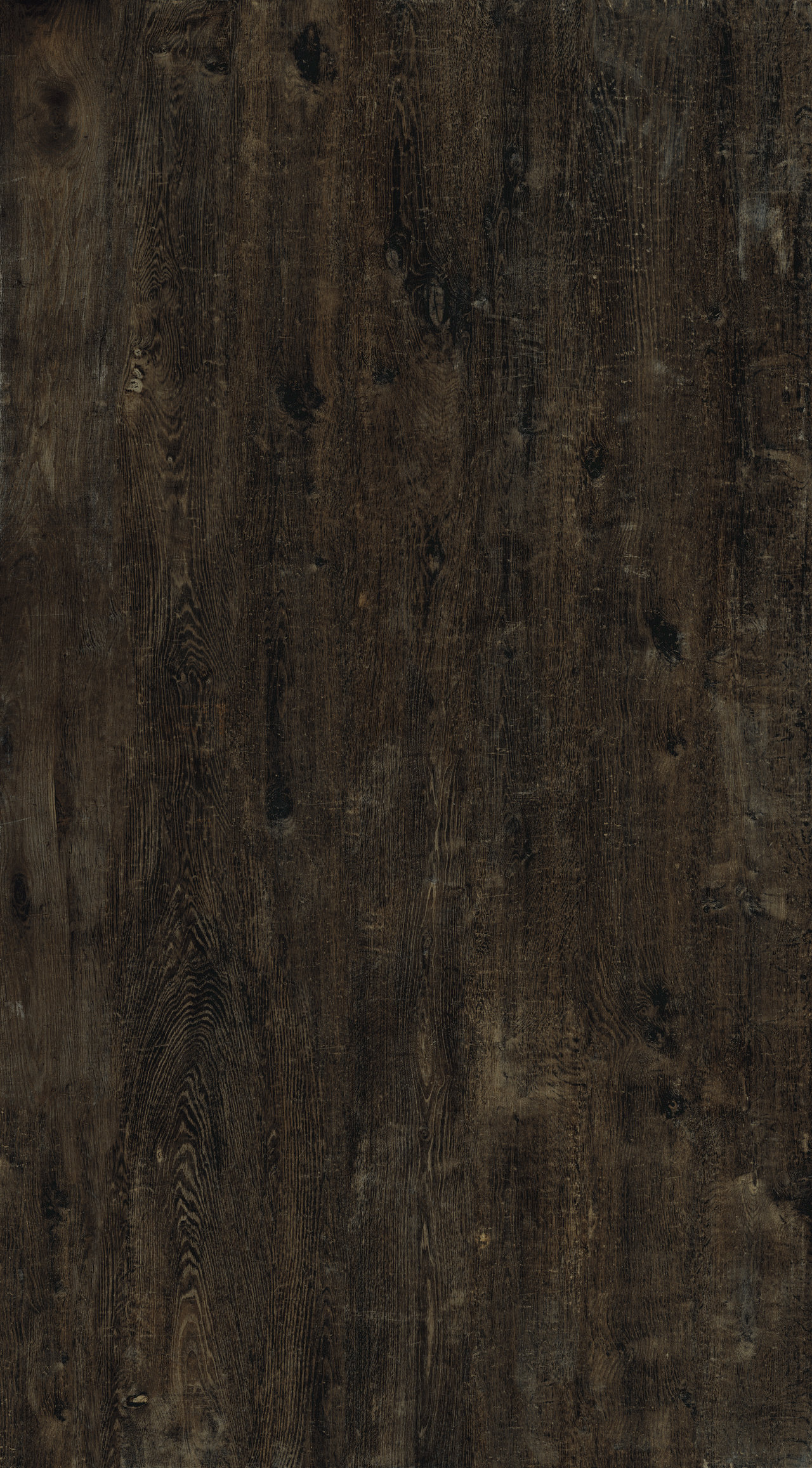 Lochwood sp lw charcoal nat 1248 f1 USG1248215
