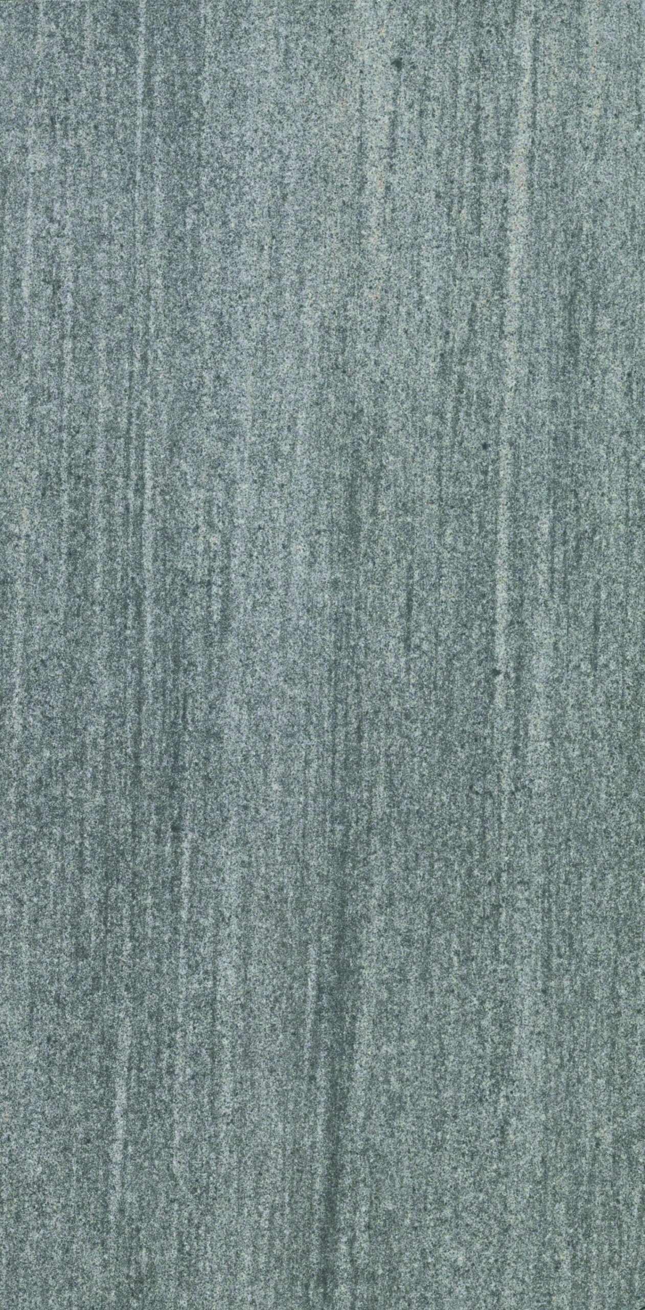 Materia 3D sp m3 heather grey 1224 f1 USH1224080 scaled