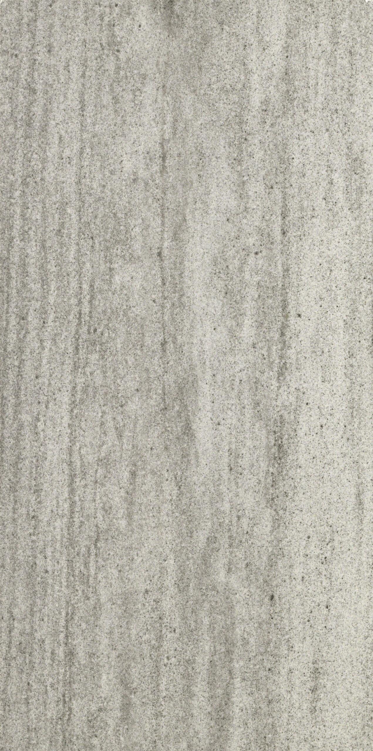 Materia 3D sp m3 platinum 1224 f1 USH1224083 scaled