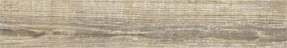 sp cr charred bark 848 f1 USG4808156