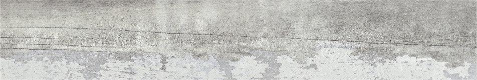 sp cr weathered board 848 f1 USG4808157