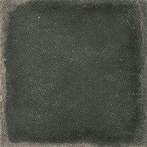 sp pz castle graphite 1212 f1 USG1212183