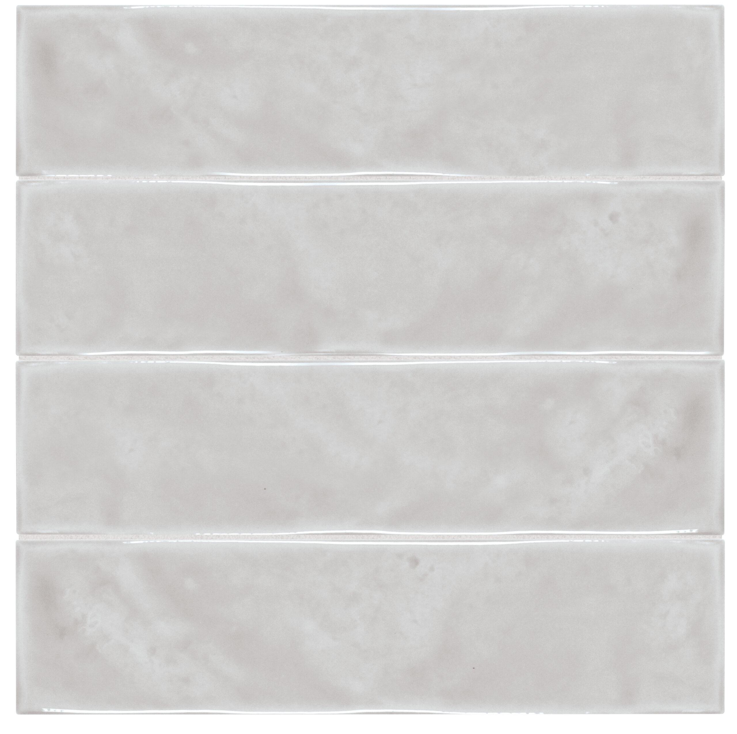 51 098 3x12 Mist Glossy scaled
