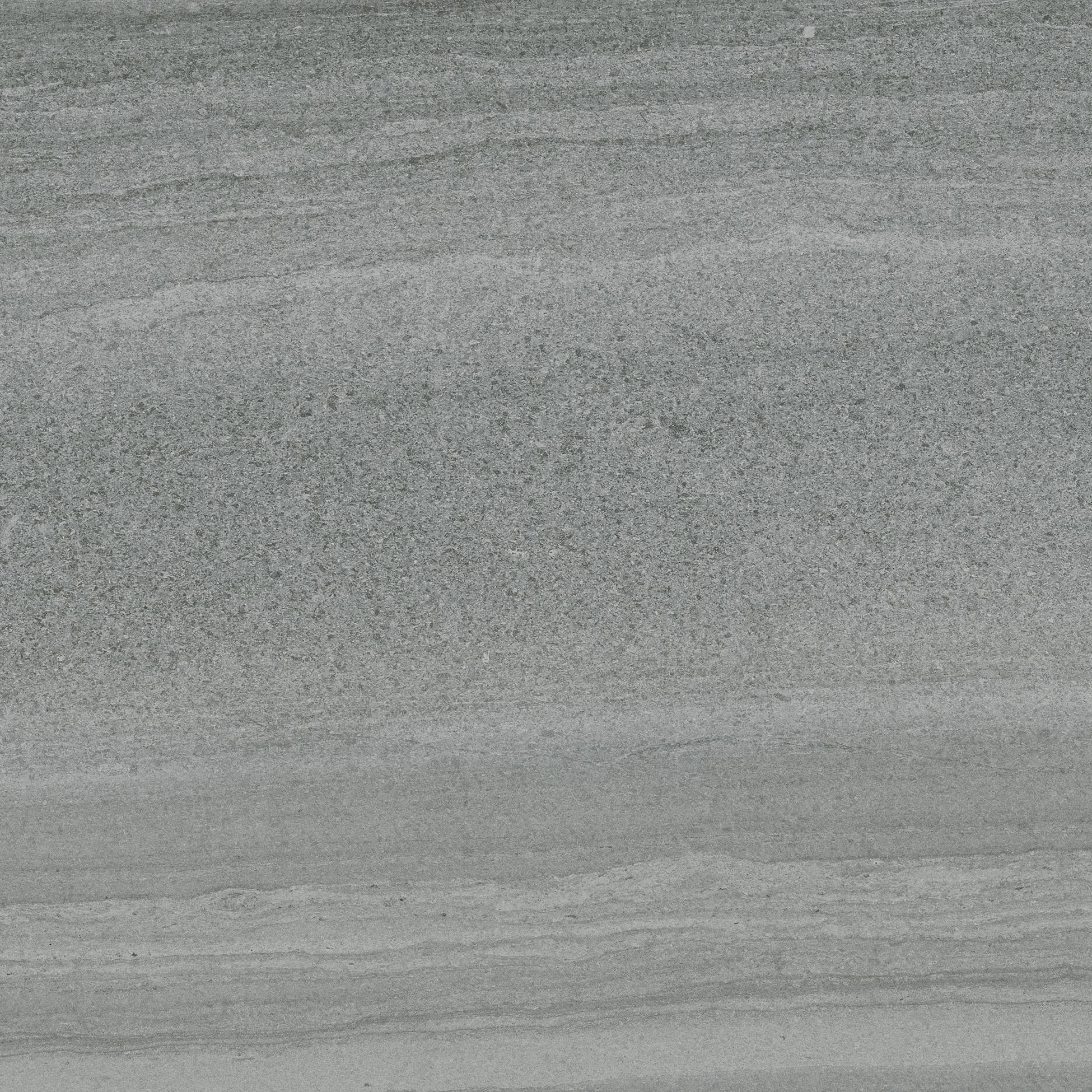63 643 13x13 Davenport Mica HD Porcelain Tile
