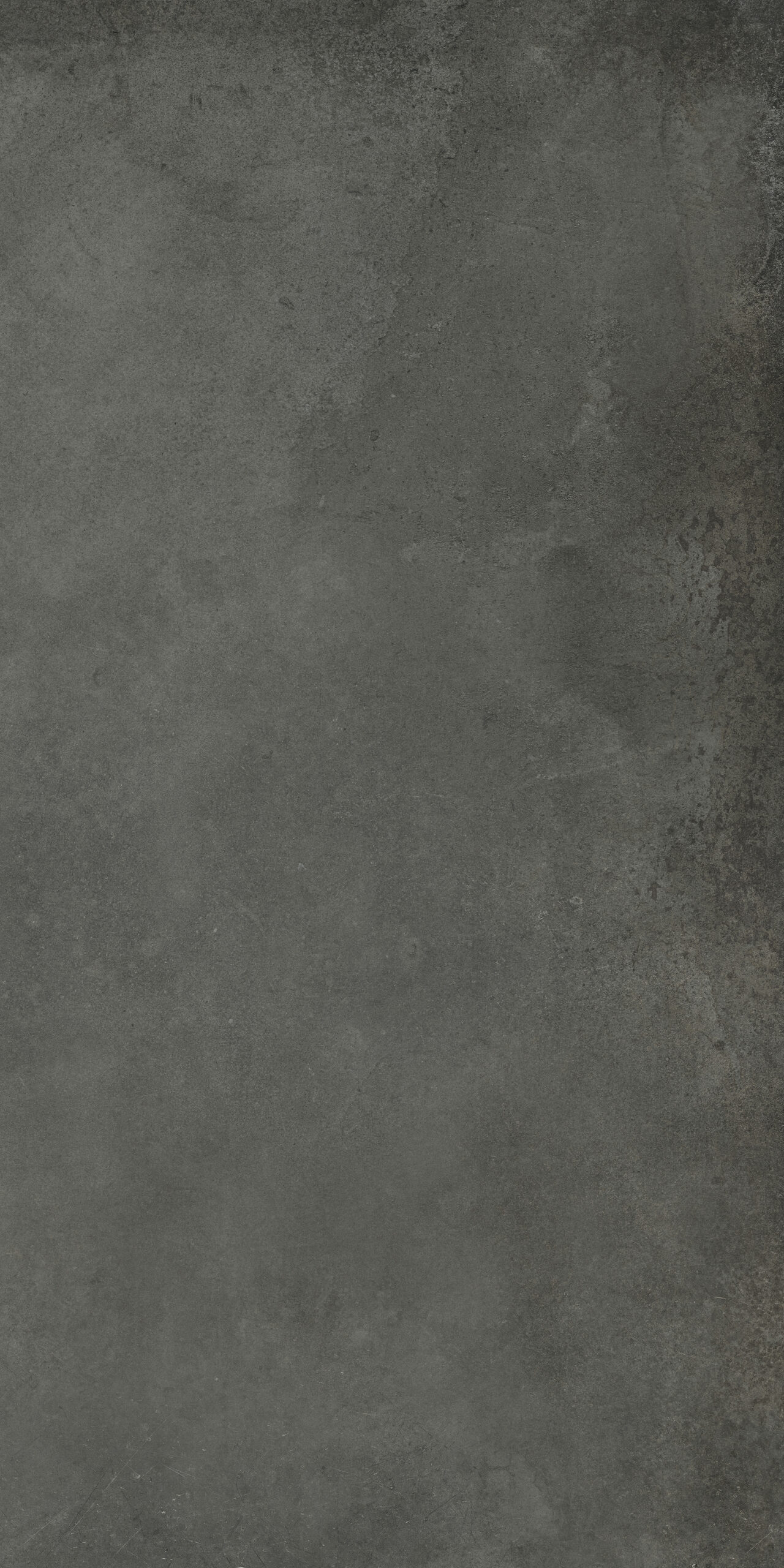 65 526 16x32 Ceraforge Oxide HD Rectified Porcelain Tile scaled