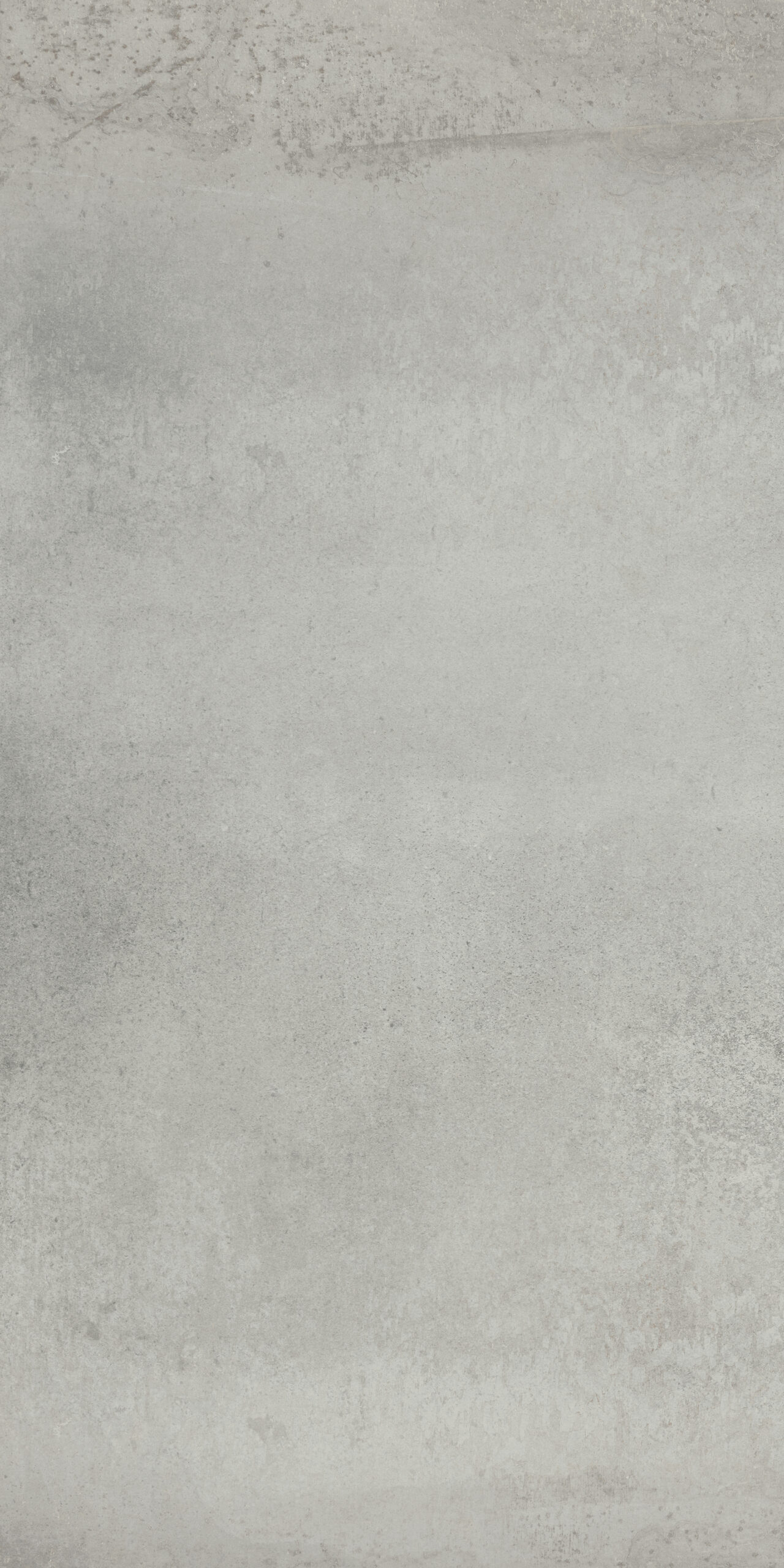 65 527 16x32 Ceraforge Chromium HD Rectified Porcelain Tile scaled