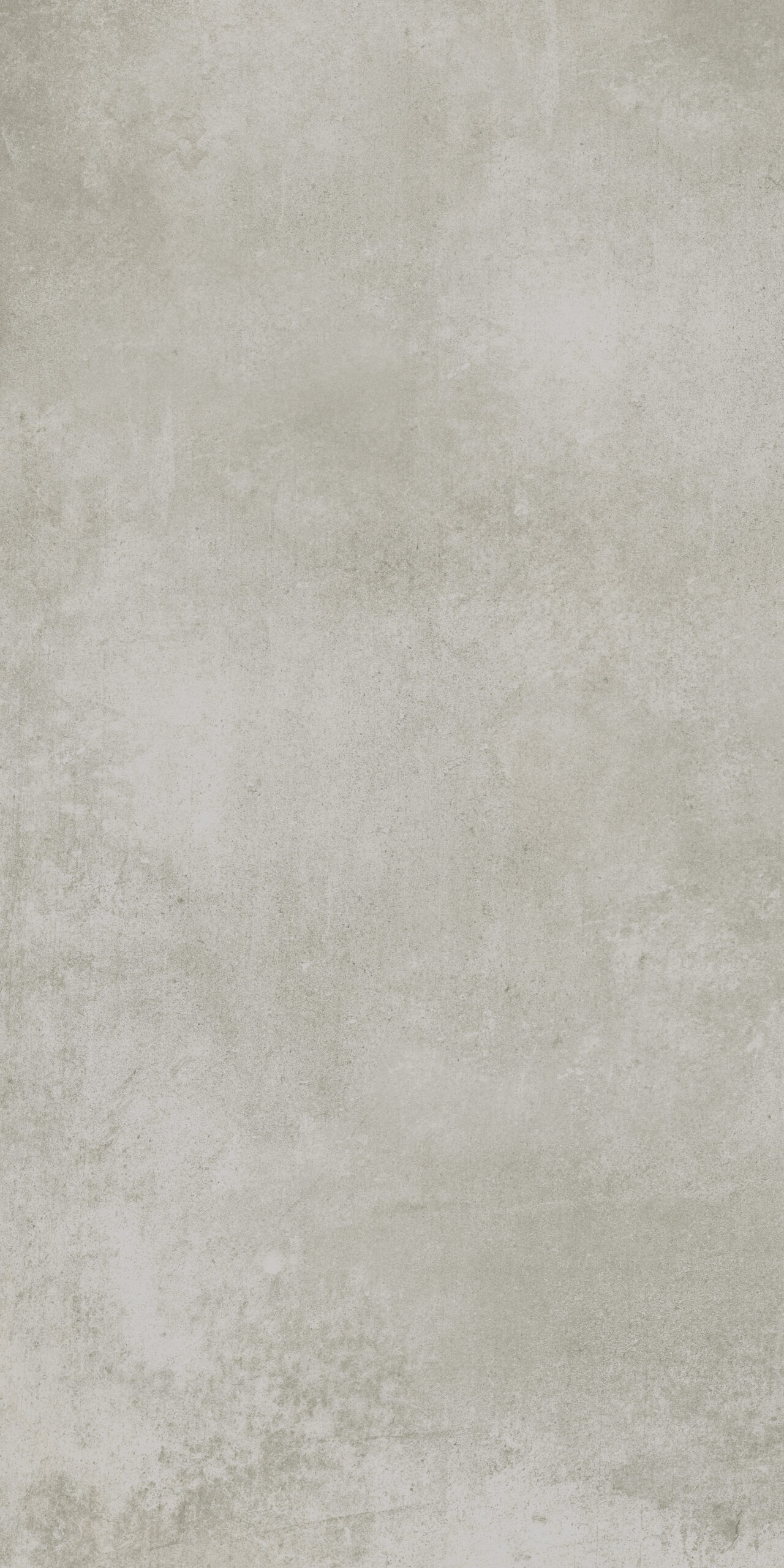 65 528 16x32 Ceraforge Lithium HD Rectified Porcelain Tile scaled