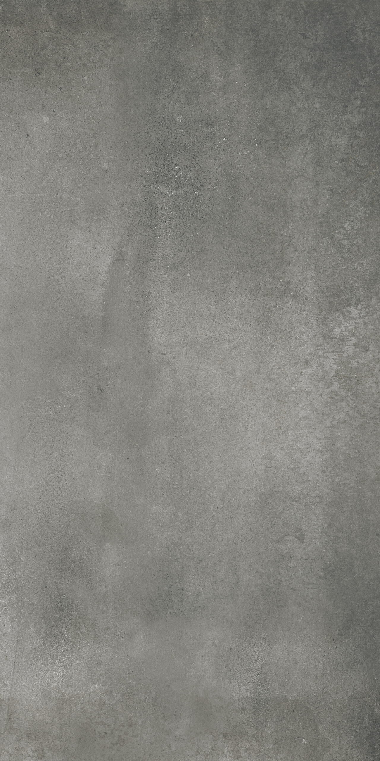 65 529 16x32 Ceraforge Titanium HD Rectified Porcelain Tile scaled