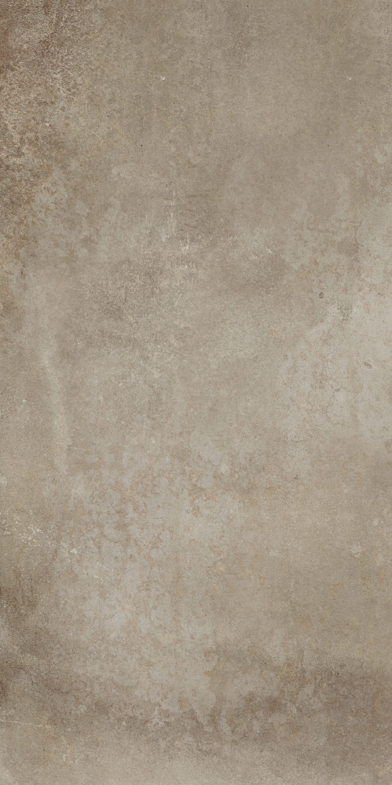65 530 16x32 Ceraforge Iron HD Rectified Porcelain Tile scaled