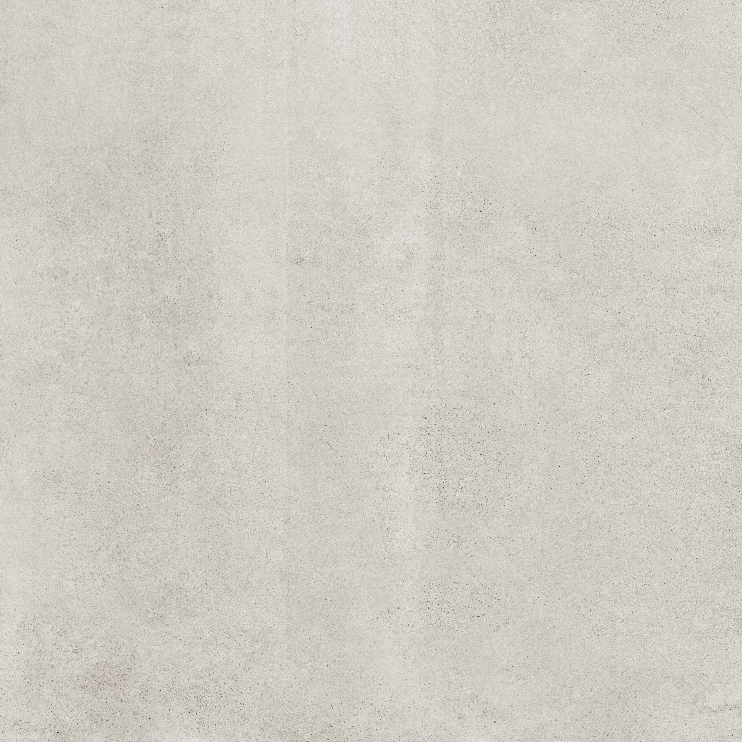 68 315 32x32 Industria Zinc HD Rectified Porcelain Tile scaled