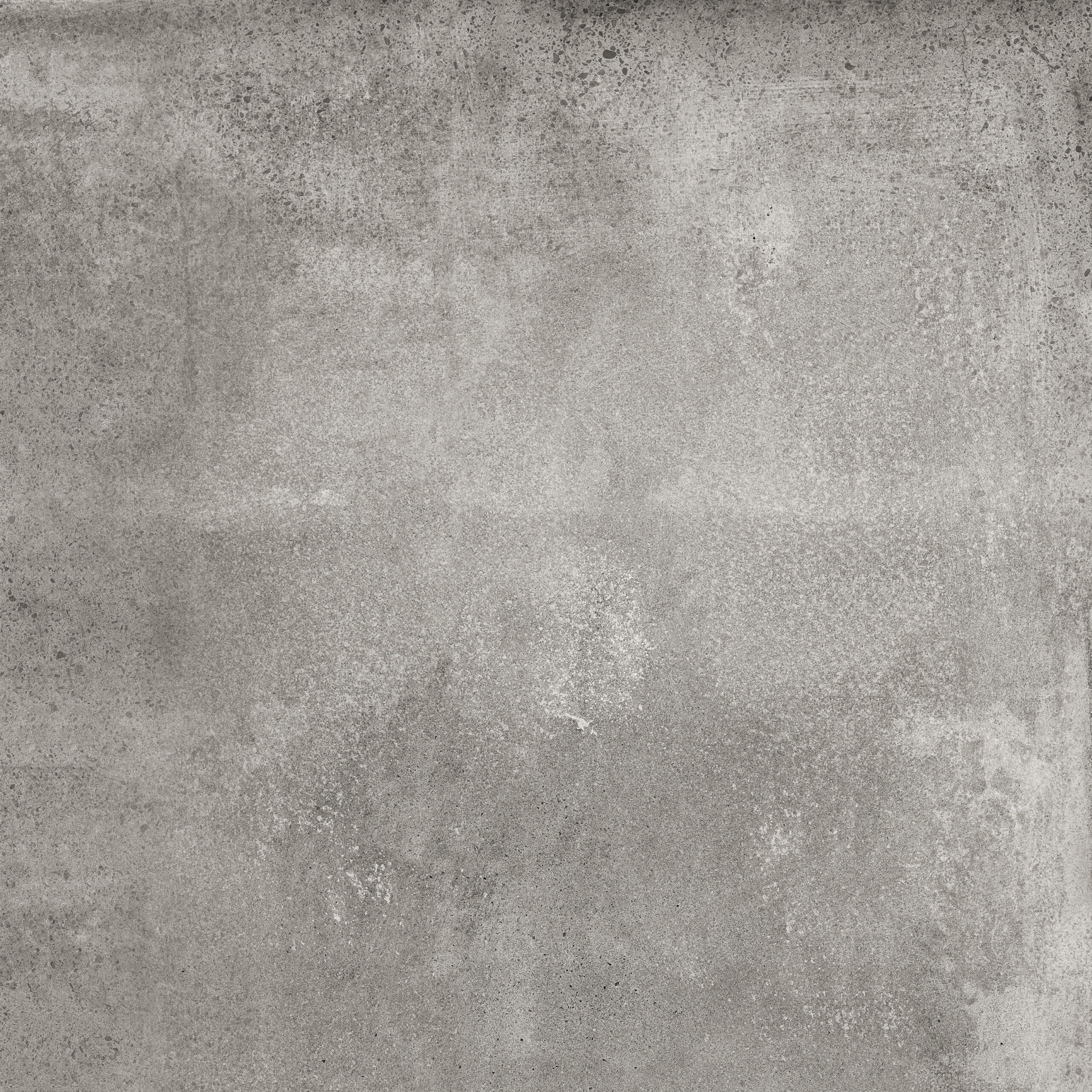 68 317 32x32 Industria Chromium HD Rectified Porcelain Tile scaled