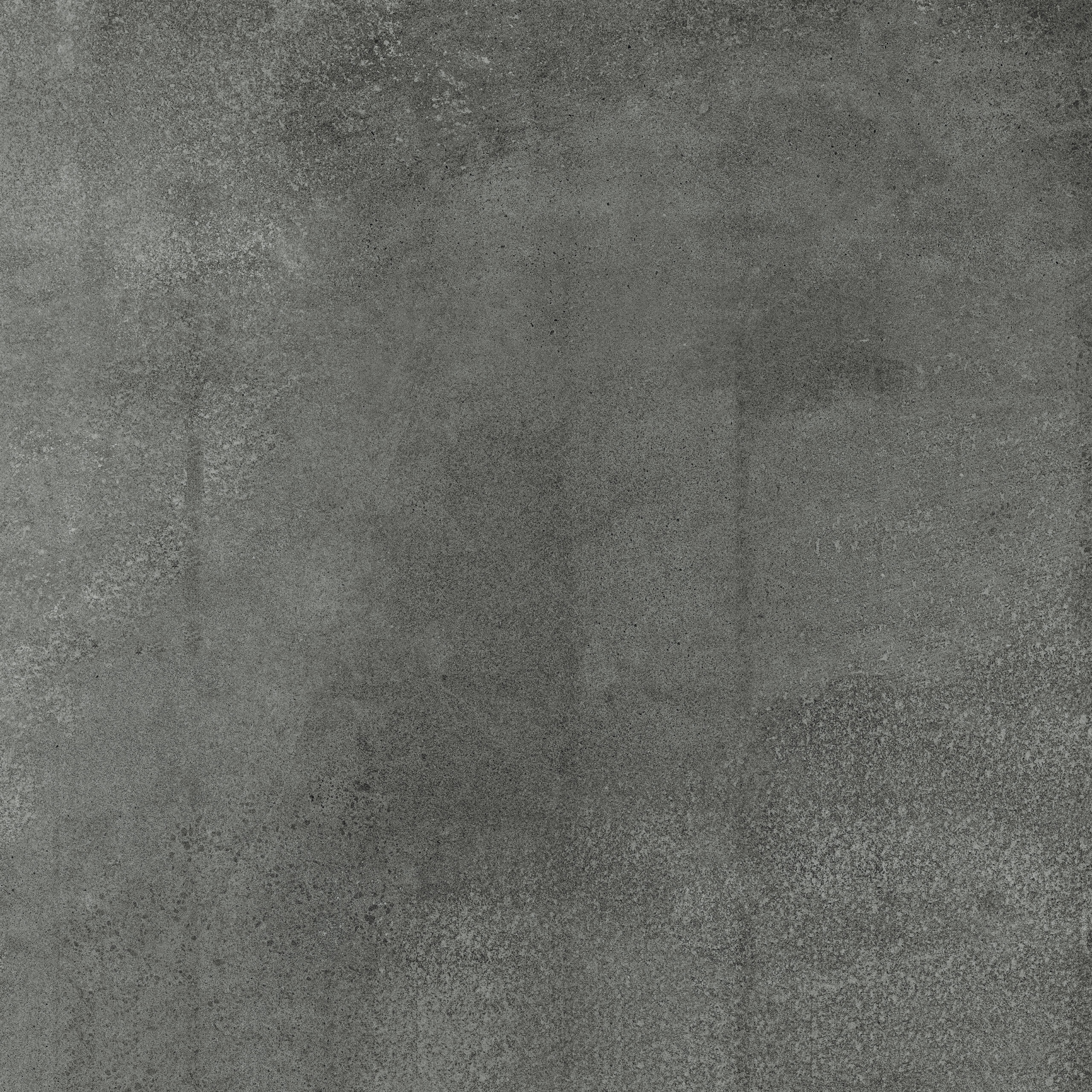 68 318 32x32 Industria Graphite HD Rectified Porcelain Tile scaled