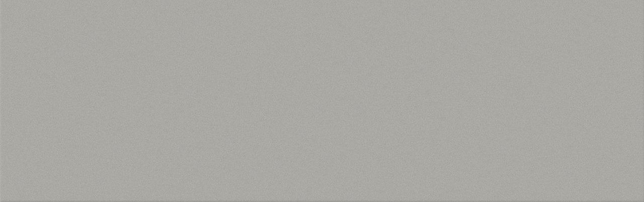 sp sh ash grey 412 f1 754880