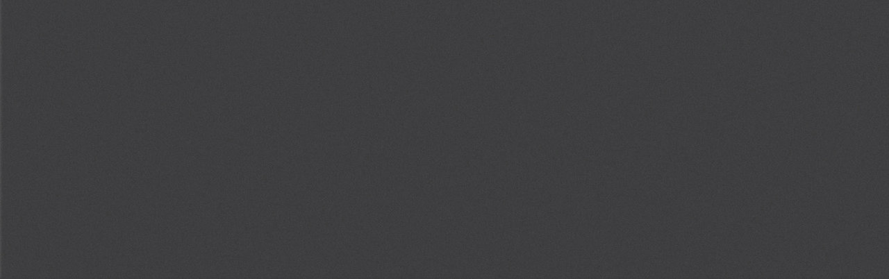 sp sh black 412 f1 754879