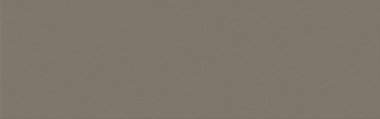 sp sh deep grey 412 f1 754882