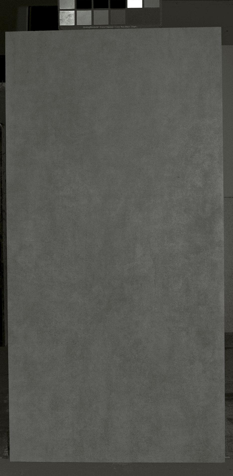 sp sk nightsky 1224 f1 USG1224108