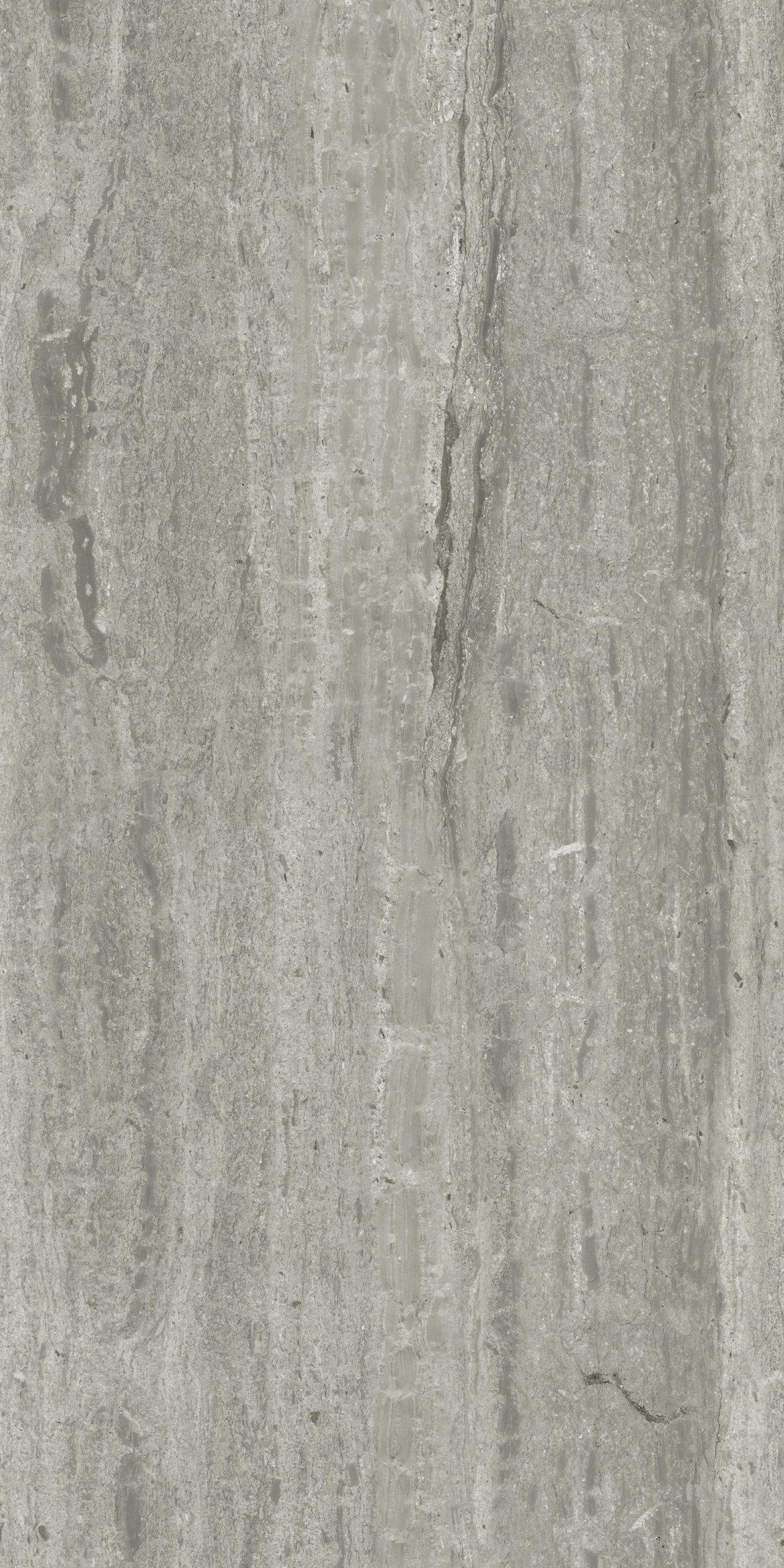 sp tt travertino grigio nat 3030 f1 USG3030198