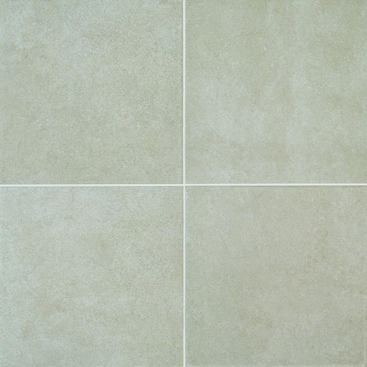 Concrete Chic Elegant Grey CC67