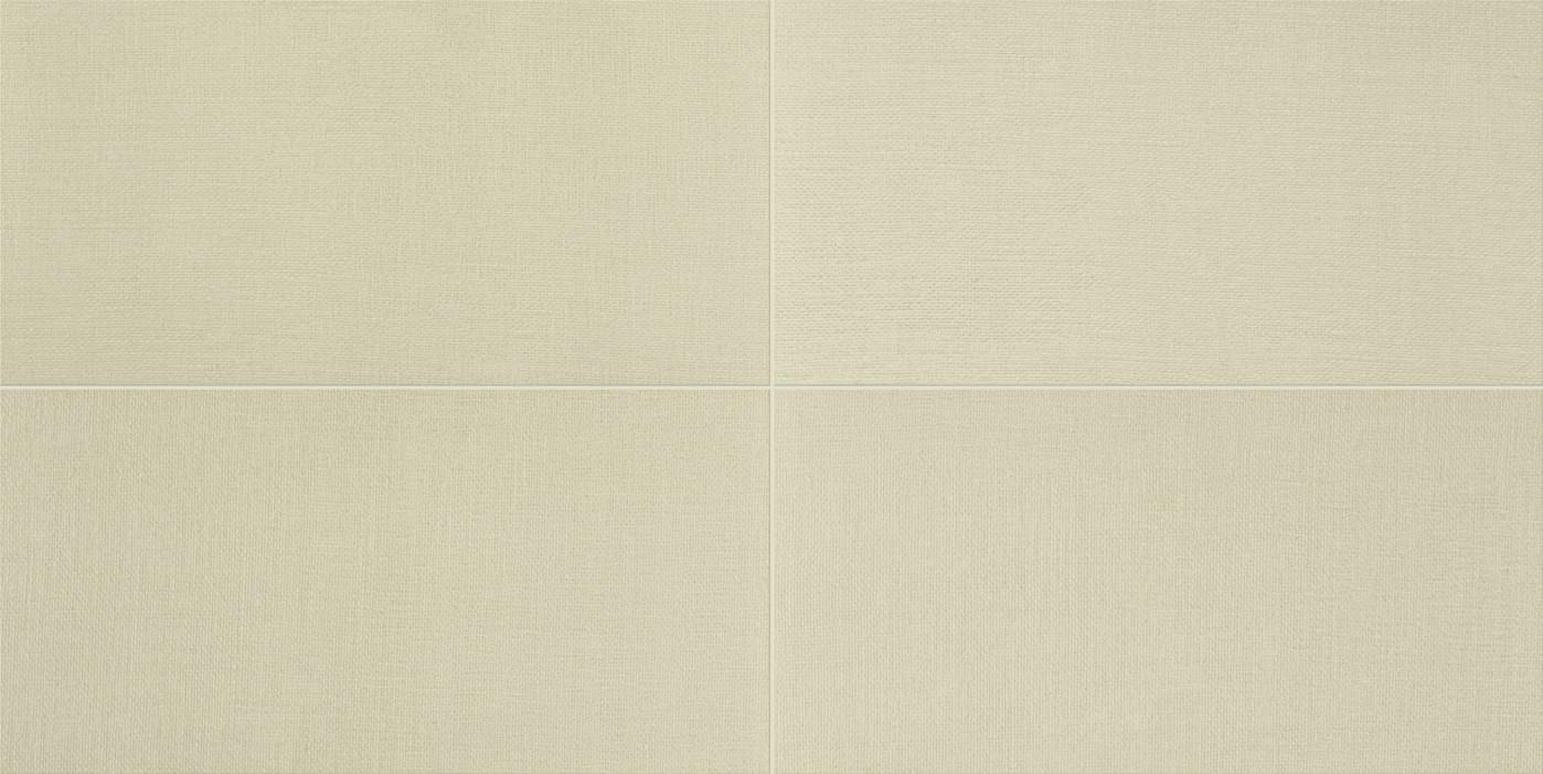 Cream Canvas EC03