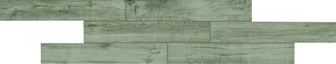 Creekwood-Ash-RIver-CW93.jpg