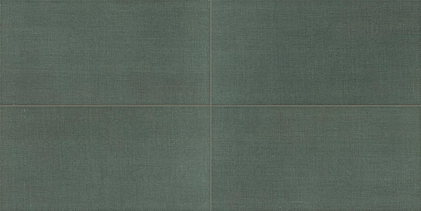 Dark-Gray-EC06.jpg