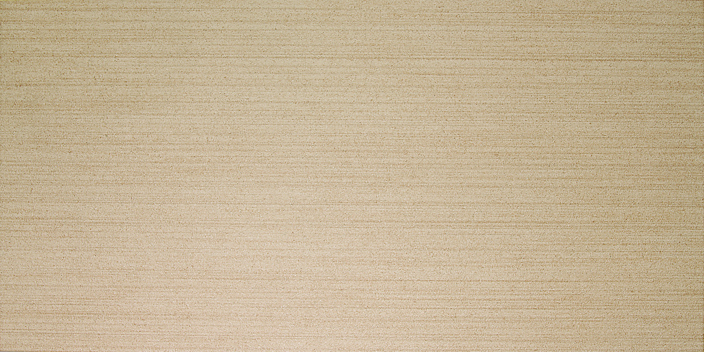 Infusion-Gold-Wenge-IF63.jpg