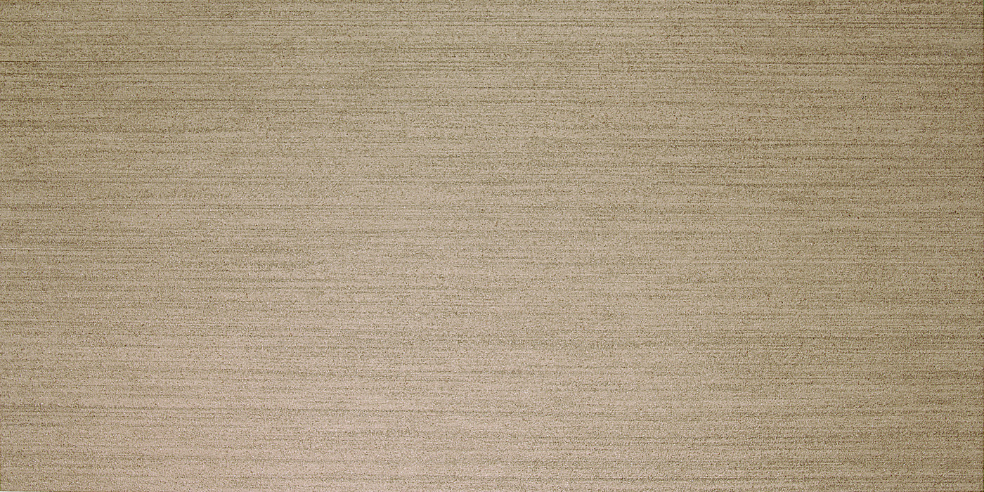 Infusion-Taupe-Wenge-IF62.jpg