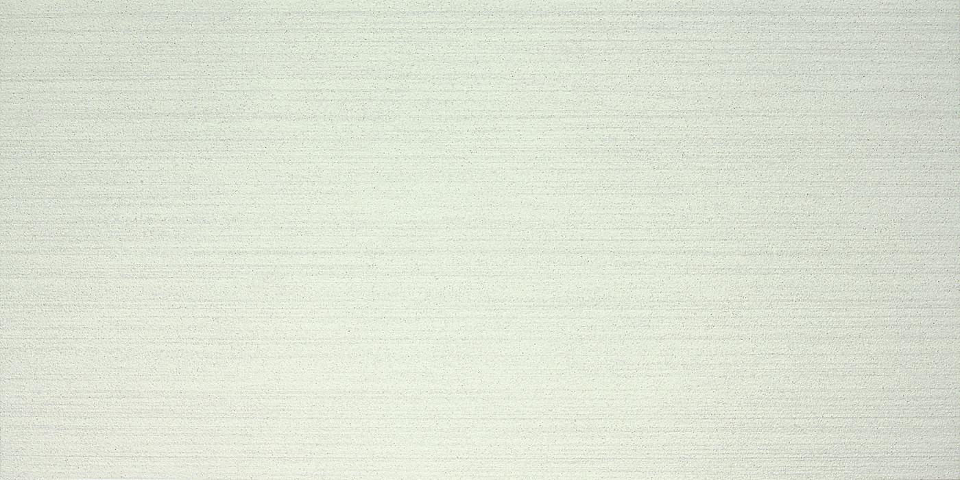 Infusion-White-Wenge-IF60.jpg