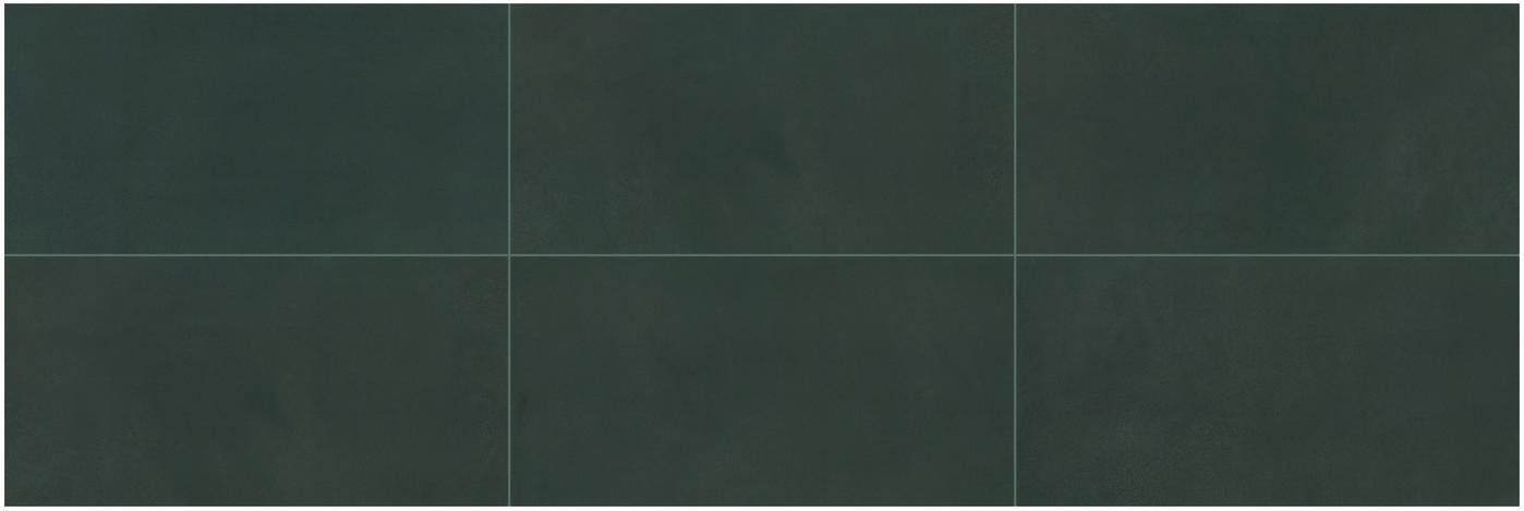 NeoConcrete-Dark-Gray-NE14.jpg