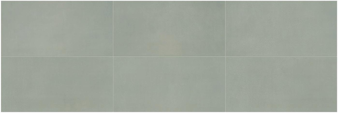 NeoConcrete-Light-Gray-NE12.jpg